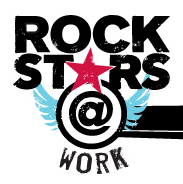 Quicken Loans is going to the RockStars@Work conference!