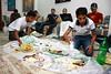 Annual dinner of the Bahrain Society for Photographic الغبقة الرمضانية السنوية للجمعية البحرينية للتصوير الضوئي (EBRAHIM JAFFAR) Tags: dinner for bahrain photographic annual society الرمضانية للتصوير الضوئي البحرينية الغبقة السنوية للجمعية