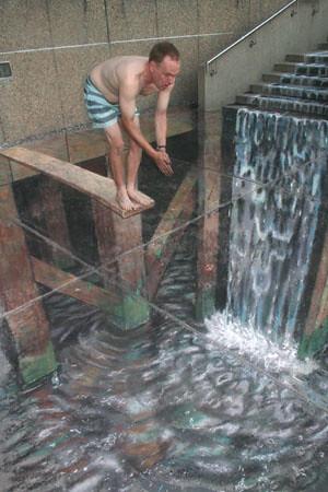 12-waterfall-by-julian-beeves