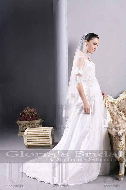 SP005A by gloria-bridalstudio