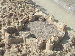 DSCF7290 (badlydrawnboy22) Tags: sun beach strand holidays urlaub mallorca sonne majorca balearen balearicislands majorka majorque майорка maiorica maljorka
