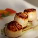 Loire Casual Gourmet