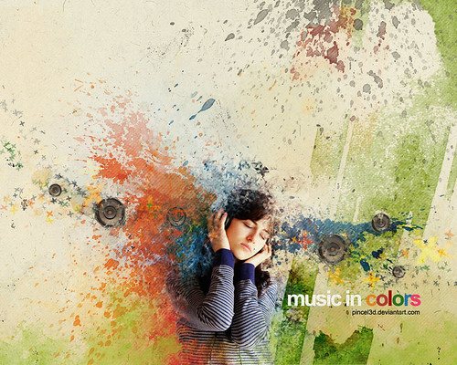 15-Music_in_colors_by_pincel3d