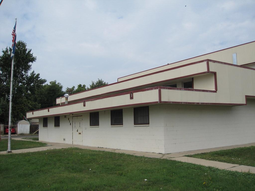 My Elementary School