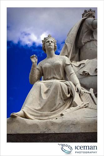Albert Memorial 09052009  002