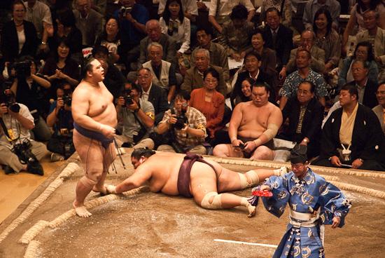 sumo_wrestling_5978
