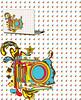 infectious (zahiddehara spiderman is my friend, secretly) Tags: world camera blue red black art colors yellow photomanipulation polaroid penis dc big amazing colorful ipod yeah laptop cock oh hi monsters ac adhesive say vector gosh zahid jesuschrist erected iphone cullen tuberculosis infectious destroying verga dehara illustartor hemorroides