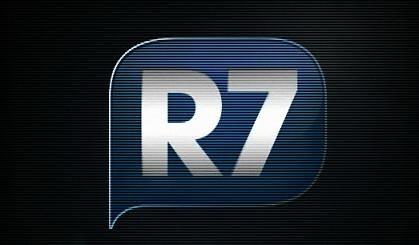 r7.com: r7 record