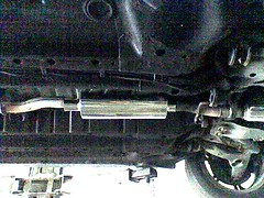 mid-box (rhmn) Tags: fix box performance 02 fixing mid muffler exhaust sensor replace extractor silencer 421 ekzos zigen midbox