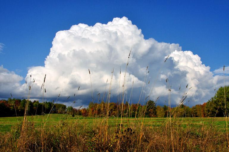 clouds_0113
