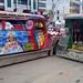 philippine-jeepney