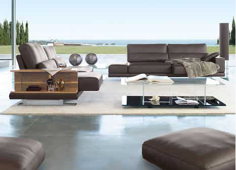 vero sofa design rolf benz. Rolf Benz VERO \u2013 Contemporary And Luxurious Sofa Design Vero N