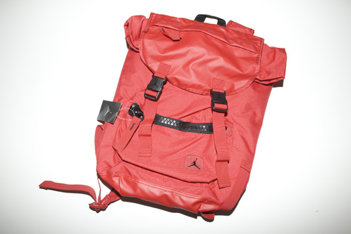 Jordan Icon Backpack
