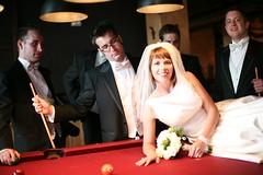 IMG_6181 (DesignScout) Tags: wedding ironhorse jessmark