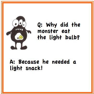Light Snack