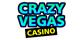 Crazy Vegas Casino logo
