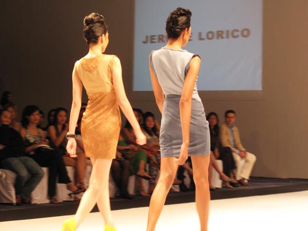 Jerome Lorico 30