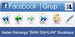 Grup FB BD Surabaya