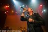 Rob Thomas @ The Fillmore, Detroit, Michigan - 11-02-09