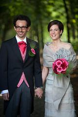 _MG_6472 (Sregtur) Tags: matthieu mariage sandrine