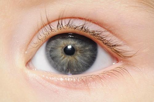 Juniors eye