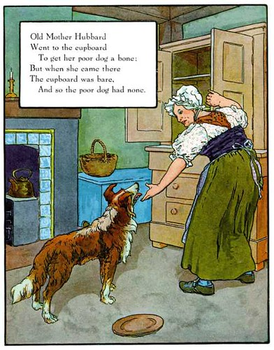 old-mother-hubbard