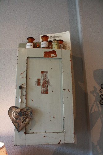 Medicine_closet