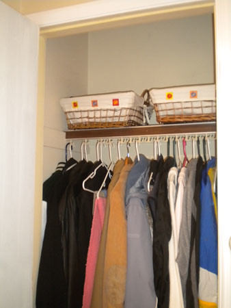closet_after2