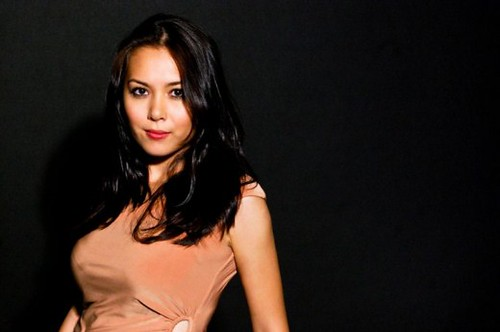 Slot Akasia Nora Elena Di TV3