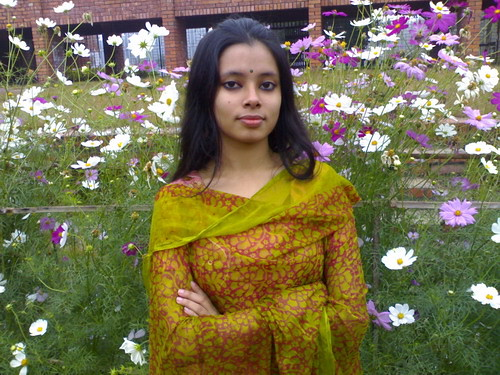 Bangladeshi sex online in Australia