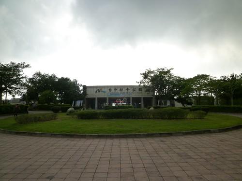 taichung-metropolitan-park-52