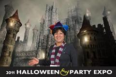 0079creepycastle (Halloween Party Expo) Tags: halloween halloweencostumes halloweenexpo greenscreenphotos halloweenpartyexpo2100 halloweenpartyexpo halloweenshowhouston