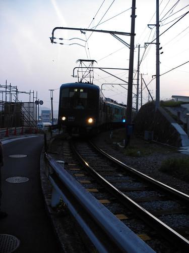 20110604_kamakura_L-03C_23