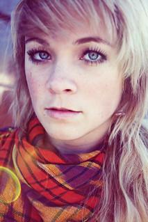 Lenay Dunn (Olsen)