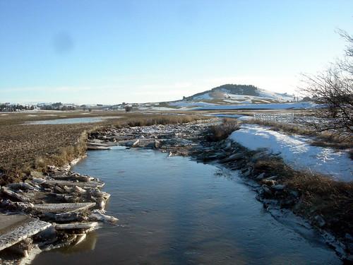 iceflow1