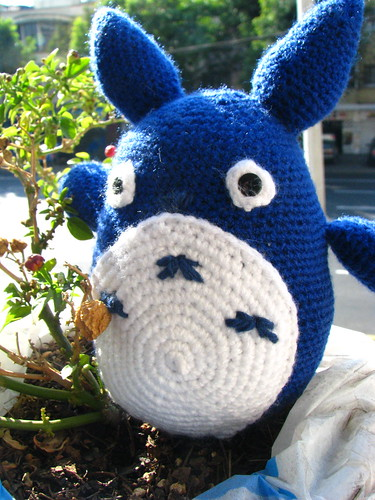 Totoro2