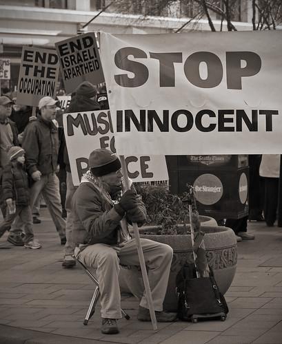 stop innocence
