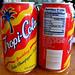 Tropi_Cola