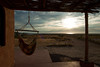 3222058217 b5057eb832 t Real Estate Development and the Dunes of Todos Santos, BCS