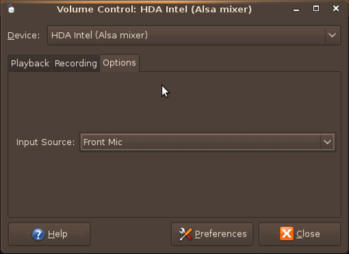 Screenshot-Volume Control: HDA Intel (Alsa mixer)-3