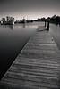 Day 28 - Water (AlwaysBreaking) Tags: water delete10 marina delete9 delete5 delete2 boat dock delete6 delete7 delete8 delete3 delete delete4 save petaluma day28 2009challenge