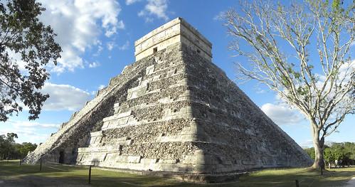 pan-temple