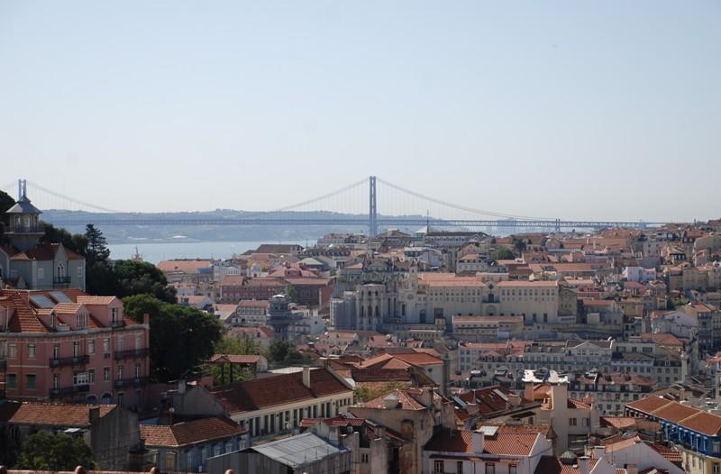 Lisboa 391