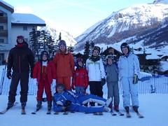IMGP0104 (shpiner22) Tags: vacation ski livigno dec2008