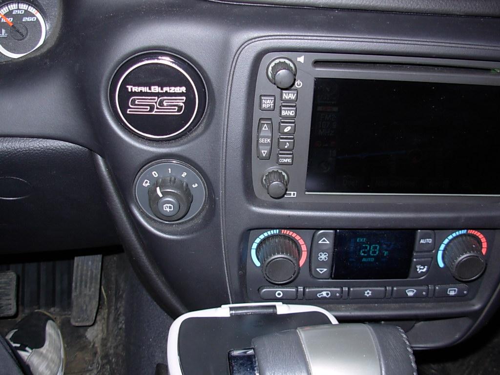 """Dash Plug Deco for Dummies"""