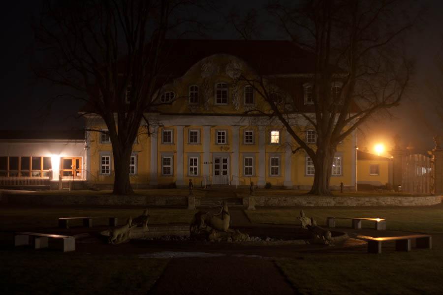 Schlosspark_makingoff