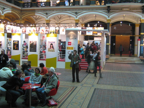 European Film Market 2