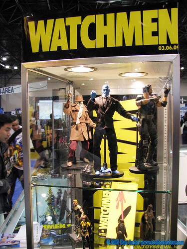 WATCHMEN-NYCC2009