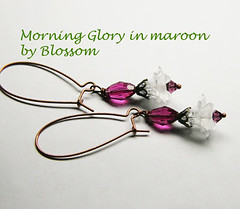 morningglory-maroon2