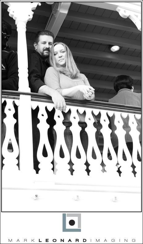 2009 01 17 Sheila&Bob 233_bw-blog